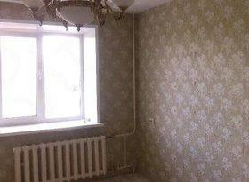Аренда 3-комнатной квартиры, Марий Эл респ., Йошкар-Ола, улица Анникова, 2, фото №4