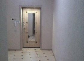 Аренда 3-комнатной квартиры, Марий Эл респ., Йошкар-Ола, улица Анникова, 2, фото №6