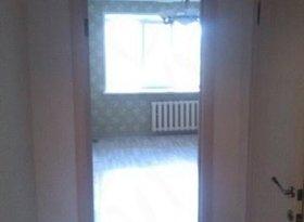 Аренда 3-комнатной квартиры, Марий Эл респ., Йошкар-Ола, улица Анникова, 2, фото №7