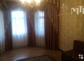 Аренда 3-комнатной квартиры, Орловская обл., Орёл, фото №1