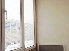 Аренда 1-комнатной квартиры, Новосибирская обл., Новосибирск, улица Блюхера, 37, фото №2