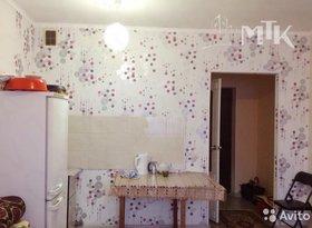 Аренда 1-комнатной квартиры, Новосибирская обл., Новосибирск, улица Блюхера, 37, фото №7
