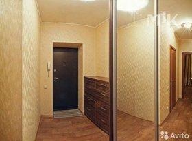 Аренда 1-комнатной квартиры, Новосибирская обл., Новосибирск, улица Некрасова, 35, фото №5