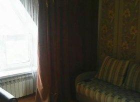 Аренда 1-комнатной квартиры, Новосибирская обл., Новосибирск, улица Кропоткина, 100, фото №3