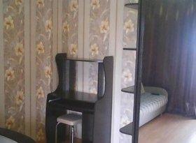 Аренда 1-комнатной квартиры, Новосибирская обл., Новосибирск, улица Кропоткина, 100, фото №4