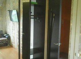 Аренда 1-комнатной квартиры, Новосибирская обл., Новосибирск, улица Кропоткина, 100, фото №5