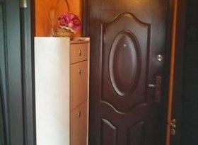 Аренда 1-комнатной квартиры, Новосибирская обл., Новосибирск, улица Кропоткина, 100, фото №7