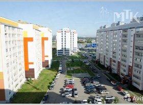 Продажа 1-комнатной квартиры, Пензенская обл., Радужная улица, 10, фото №1