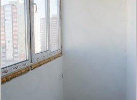 Продажа 1-комнатной квартиры, Пензенская обл., Радужная улица, 10, фото №2