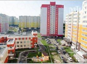 Продажа 1-комнатной квартиры, Пензенская обл., Радужная улица, 10, фото №3