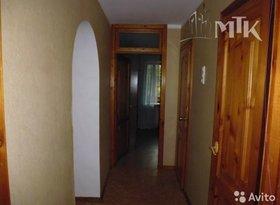 Аренда 4-комнатной квартиры, Кемеровская  обл., Кемерово, улица Терешковой, 25А, фото №5