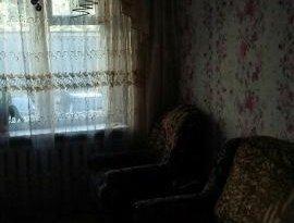 Аренда 3-комнатной квартиры, Чувашская  респ., Чебоксары, фото №3