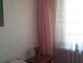 Аренда 3-комнатной квартиры, Чувашская  респ., Чебоксары, фото №5