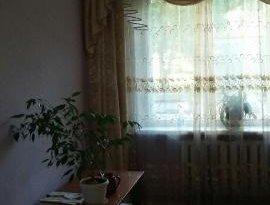 Аренда 3-комнатной квартиры, Чувашская  респ., Чебоксары, фото №4