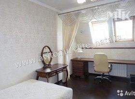 Аренда 4-комнатной квартиры, Калининградская обл., Калининград, улица Юрия Гагарина, фото №7