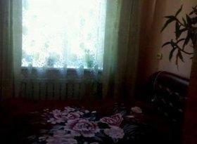 Продажа 4-комнатной квартиры, Приморский край, Спасск-Дальний, Красногвардейская улица, 71/1, фото №7