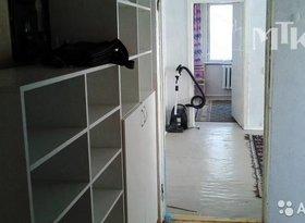Аренда 4-комнатной квартиры, Дагестан респ., Махачкала, проспект Петра I, 45, фото №1