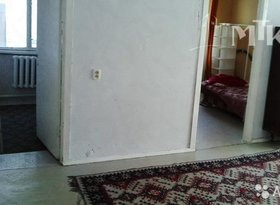 Аренда 4-комнатной квартиры, Дагестан респ., Махачкала, проспект Петра I, 45, фото №2