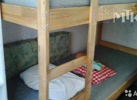 Аренда 4-комнатной квартиры, Дагестан респ., Махачкала, проспект Петра I, 45, фото №3