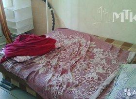 Аренда 4-комнатной квартиры, Дагестан респ., Махачкала, проспект Петра I, 45, фото №5