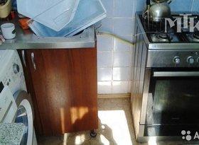 Аренда 4-комнатной квартиры, Дагестан респ., Махачкала, проспект Петра I, 45, фото №7