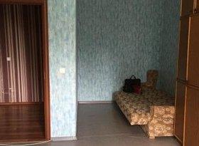 Продажа 1-комнатной квартиры, Вологодская обл., Вологда, Северная улица, 16А, фото №6