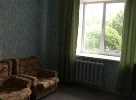 Продажа 1-комнатной квартиры, Вологодская обл., Вологда, Северная улица, 16А, фото №4