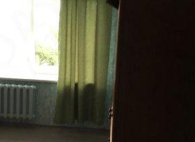 Продажа 1-комнатной квартиры, Вологодская обл., Вологда, Северная улица, 16А, фото №5