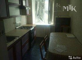 Аренда 2-комнатной квартиры, Ставропольский край, Ставрополь, Лесная улица, 161, фото №1