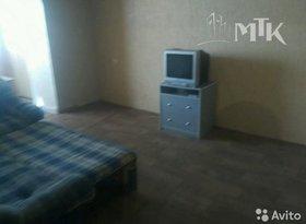 Аренда 2-комнатной квартиры, Ставропольский край, Ставрополь, Лесная улица, 161, фото №4