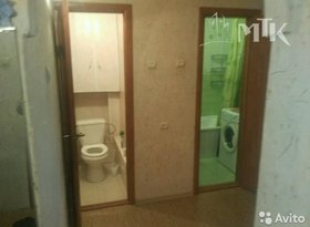 Аренда 2-комнатной квартиры, Ставропольский край, Ставрополь, Лесная улица, 161, фото №5