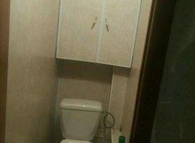 Аренда 2-комнатной квартиры, Ставропольский край, Ставрополь, Лесная улица, 161, фото №6