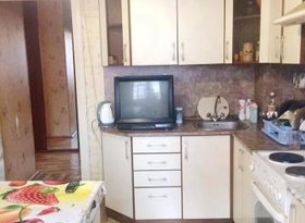 Аренда 1-комнатной квартиры, Ханты-Мансийский АО, Сургут, улица Игоря Киртбая, 9, фото №2