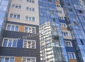 Аренда 1-комнатной квартиры, Новосибирская обл., Новосибирск, проспект Дзержинского, 34/2, фото №1