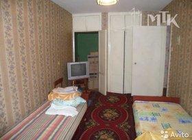 Аренда 3-комнатной квартиры, Марий Эл респ., Йошкар-Ола, фото №5