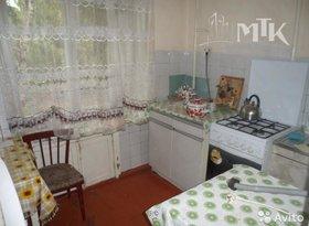 Аренда 3-комнатной квартиры, Марий Эл респ., Йошкар-Ола, фото №7