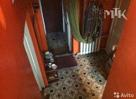 Продажа 4-комнатной квартиры, Алтай респ., Горно-Алтайск, фото №2