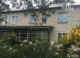 Продажа 4-комнатной квартиры, Алтай респ., Горно-Алтайск, фото №1