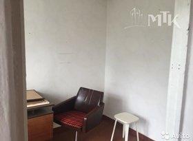 Продажа 4-комнатной квартиры, Алтай респ., Горно-Алтайск, фото №6