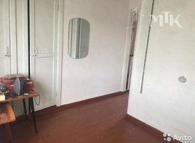 Продажа 4-комнатной квартиры, Алтай респ., Горно-Алтайск, фото №7