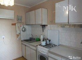 Продажа 3-комнатной квартиры, Пензенская обл., Заречный, Заречная улица, 5, фото №2