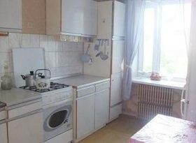 Продажа 3-комнатной квартиры, Пензенская обл., Заречный, Заречная улица, 5, фото №3
