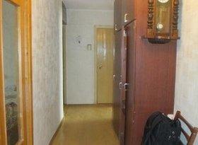 Продажа 3-комнатной квартиры, Пензенская обл., Заречный, Заречная улица, 5, фото №4