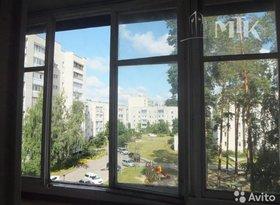 Продажа 3-комнатной квартиры, Пензенская обл., Заречный, Заречная улица, 5, фото №1
