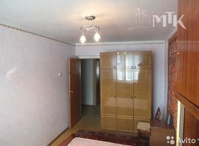 Продажа 3-комнатной квартиры, Пензенская обл., Заречный, Заречная улица, 5, фото №7