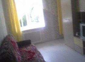 Аренда 3-комнатной квартиры, Кировская обл., Киров, Московская улица, 205, фото №3