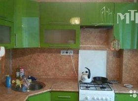 Аренда 2-комнатной квартиры, Смоленская обл., Смоленск, улица Ударников, 51, фото №1