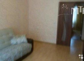 Аренда 2-комнатной квартиры, Смоленская обл., Смоленск, улица Ударников, 51, фото №3