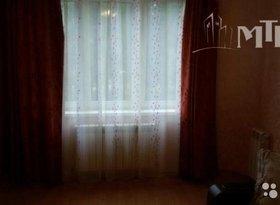 Аренда 2-комнатной квартиры, Смоленская обл., Смоленск, улица Ударников, 51, фото №4