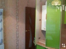Аренда 2-комнатной квартиры, Смоленская обл., Смоленск, улица Ударников, 51, фото №7